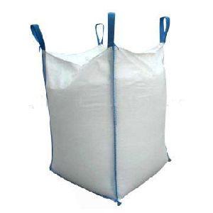 Corner Loop Jumbo Bag 01