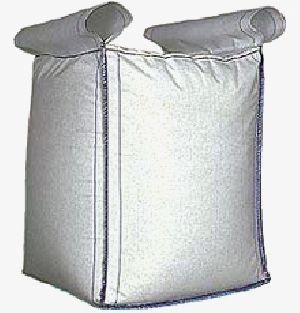 Tunnel Lifting Bag