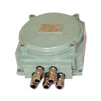 Electrical Transmitter