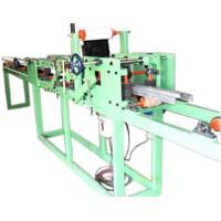 Wrapping Machine (SDC 10255)