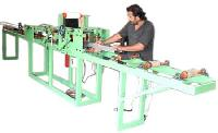 Wrapping Machine (SDC 10261)
