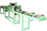 Wrapping Machine (SDC10258)
