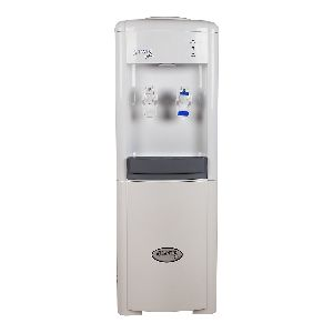 Atlantis Frosty Normal Water Dispenser