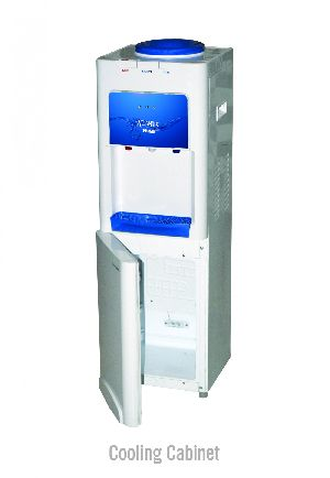 Atlantis Xtra Cooling Water Dispenser