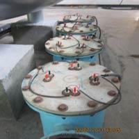 Silver Ionization Plant 02