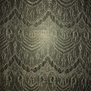 Designer Lace Fabric