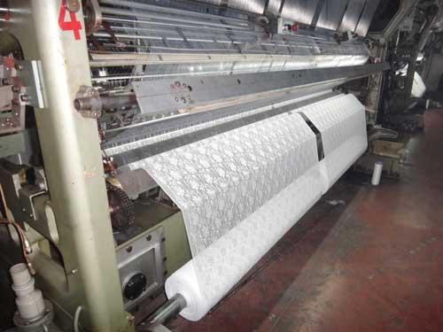Textile Machines 06