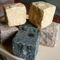 Granite Stone 03
