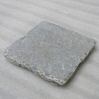 Grey Antique Tumbled Limestones