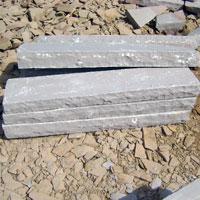Grey Sandstone Palisades