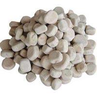 Pebbles Stone 01
