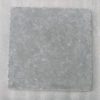 Stone Honed & Tumble Limestone
