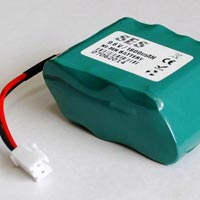 Nickel Hydride Battery (FF003)