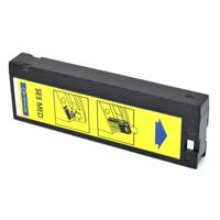 SE1223C Sealed Lead Batteries