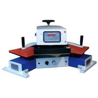 Automatic Fusing (M1001D)