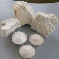 Sodium Feldspar Grains