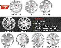 Wheel Cover 01