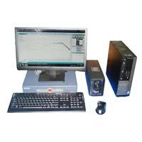 Digital Vibration Controller