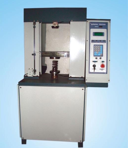 Model No. - STM 1000