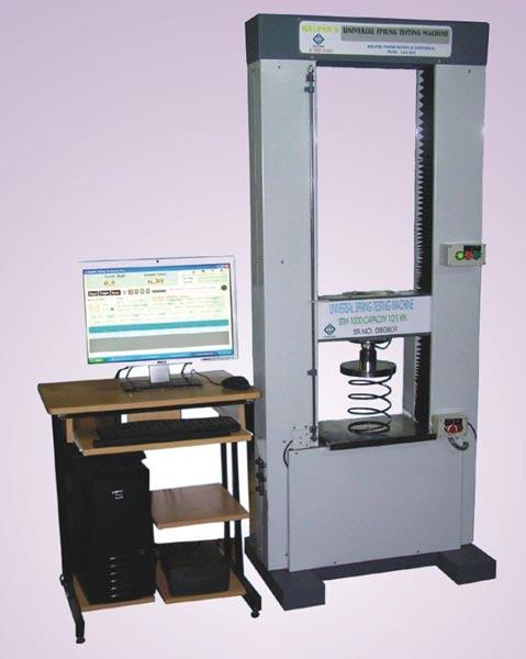 Model No. - STM - 1000C