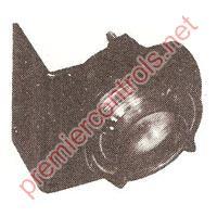 Diaphragm Filter PVC