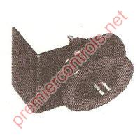 Diaphragm Filter SS