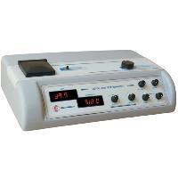 Digital Spectrophotometer-304 & 305
