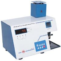 Microcontroller Flame Photometer-1381