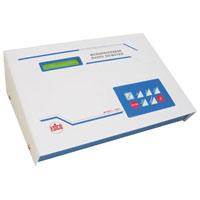 Microprocessor Dissolved Oxygen Meter - 1801