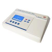 Microprocessor pH-EC Meter -1611