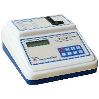 Microprocessor Photo Colorimeter-1312