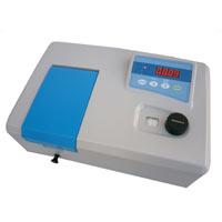 Microprocessor Spectrophotometer-2305