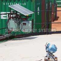 DC Power System 01