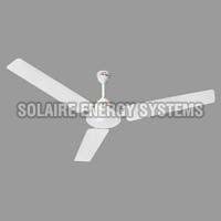 Energy Efficient Ceiling Fan (1200mm)