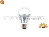 LED Bulb G9 5W