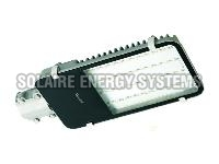 LED Street Light Sl 45W
