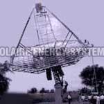 Solar Heating System - 01