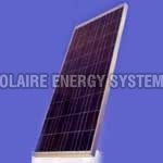 Solar Panel - 01