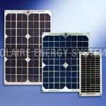 Solar Panel - 02