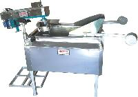 Bulk Frying Pan 01