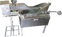 Bulk Frying Pan 02