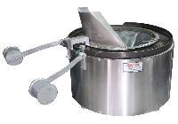 Bulk Frying Pan 03