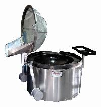 Bulk Frying Pan 04