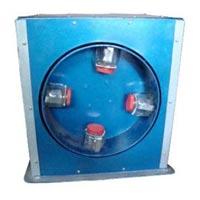 Bitumen Testing Equipment 02