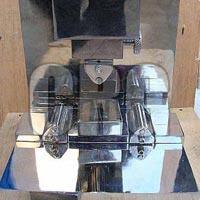 Compression Jigs