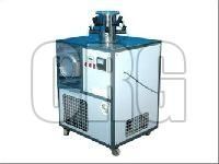 Freeze Dryer Lypholizer