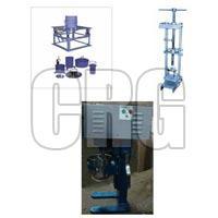 Soil Testing Equipment Exporter India