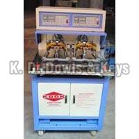 KDDK155 CNC Dual Drive
