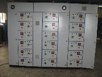 Motor Control Center 01