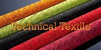 custom made technical textiles